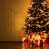 クリスマスに使えるおしゃれで可愛い待ち受け・スマホ壁紙特集【イラスト/写真】